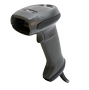 ARGOX AS-8060 Corded 1D Scanner/ usb/ stand