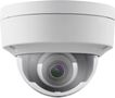 WHITEBOX 2MP Dome Outdoor