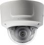 WHITEBOX 2MP VF Dome Indoor & outdoor