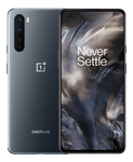 ONEPLUS Nord 5G 256GB/ 12GB - Grey Ash (Special Edition)