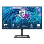 PHILIPS 272E2FA/ 00 E Line 68.6cm 27inch 1920x1080 Full HD HDMI DisplayPort DVI-D