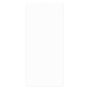 OTTERBOX TRUSTED GLASS SAMSUNG GALAXY A72 - CLEAR ACCS