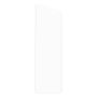 OTTERBOX TRUSTED GLASS SAMSUNG GALAXY A41 - CLEAR ACCS