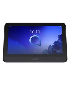 "ALCATEL SMART TAB 7"" WIFI BLACK (8051-2AALWE1)"