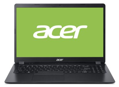 "ACER Aspire 3 15,6"" FHD Core i5-6300U, 4 GB RAM, 256 GB SSD, Windows 10 Home (NX.HEEED.00D)"