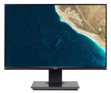"""ACER B7 BW257 (bmiprx) 25"""" FHD LED MONITOR 1920x1200 (UM.KB7EE.001)"""