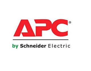 APC Customer Training Service (WTRAINING)