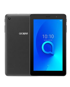 ALCATEL TABLET 1T7 (2021) 9309X   SYST (9309X-2AALWE1)