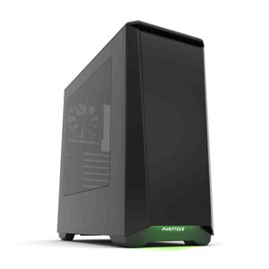 DG Gaming PC ECLIPSE I5-7400/ 16/ 256/ GTX1060 (GA-1060)