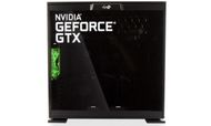 Geforce GTX Edition I5-7600/ 8/ 256GB/ 1TB/ GTX1060