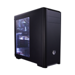 DG Gaming PC Nova Game Core i3-7100/ 8GB/ GTX1050Ti 4GB/1TB (DG Nova Game)