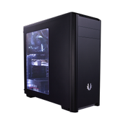 DG Gaming PC Nova Game Core i3-7100/8GB/GTX1050Ti 4GB/1TB