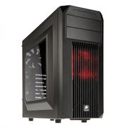 DG Gaming PC Intel I3-7100 3,9Ghz/GTX1050 2GB/8Ram/1TB Hårddisk/Win 10 Home
