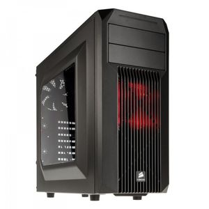 DG Gaming PC Intel I3-7100 3, 9Ghz/ GTX1050 2GB/ 8Ram/ 1TB Hårddisk/ Win 10 Home (DG SPEC-02)