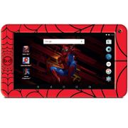 eSTAR eSTAR Spider Man Surfplatta 7