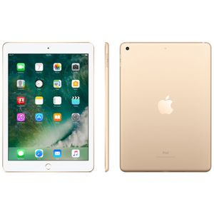 "APPLE Apple iPad 9.7"" 4G 128GB (MPG52FD/A)"