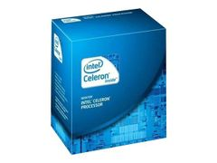 INTEL Celeron G3920 2,9GHz Socket 1151 Box