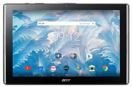 ACER Iconia One B3-A40FHD 16GB (NT.LE1EE.004)