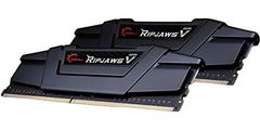 G.SKILL Ripjaws V DDR4 PC25600/3200MHz CL16 2x8GB