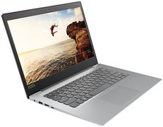 "LENOVO IdeaPad 120s 14"" Full HD matt Pentium N4200 Quad Core,4GB RAM,64GB SSD,Windows 10 S / 10 Pro"