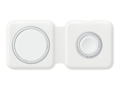 APPLE MagSafe Duo Charger (MHXF3ZM/A)