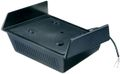 Motorola Desktop Tray with Speaker for MTM5400