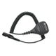 Motorola Remote Speaker Mic IP57 small