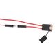 Motorola IGNITION SWITCH CABLE