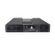 Motorola SLR8000 BASE 400-470 MHZ 100W (SLR8000E100W400470)