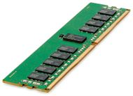 Hewlett Packard Enterprise HPE SmartMemory - DDR4 - modul - 16 GB - DIMM 288-pin - 2933 MHz / PC4-23400 - CL21 - 1.2 V - registrerad - ECC (P00922-K21)