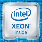 Hewlett Packard Enterprise Xeon E5-2699 v3 2.3GHz 18C (780761-001B)