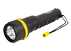 RING AUTOMOTIVE X-Large 50 lm Rubber torch with 3 x D