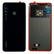 HUAWEI Back Cover with Fingerprint P30 Lite Black Factory Sealed