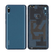 HUAWEI Y6 2019 Back Cover Sapphire Blue