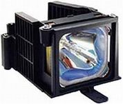ACER Original  Lamp For ACER P5403:P5206 Projector (EC.JC100.001)