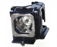 ACER Original  Lamp For ACER H6500 Projector (EC.JD500.001)