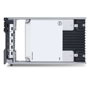 DELL 960GB SSD SAS Mix Use 12Gbps (400-BCNB)