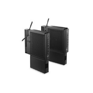 DELL WALL MOUNT FOR DELL WYSE 5070 THIN CLIENT SLIM CHASSIS WALL (DELL-X0N48)