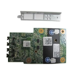 DELL CUST KIT PRINTED WIRING ASSY MOTHERBOARD 1G R540/440 ACCS (540-BCBN)