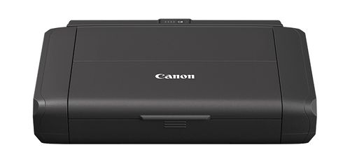 CANON Pixma TR150 with battery (4167C026)