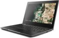 LENOVO 100e Chromebook 2nd Gen N4020 11.6inch HD 4GB 32GB EMMC IntelUHD600 Intel9560ac+BT 720p 3Cell CHROME 1Y TopSeller