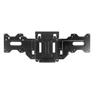DELL WYSE MOUTING BRACKET P-SERIES MONITORS FOR WYSE 3040 ACCS (575-BBOB)