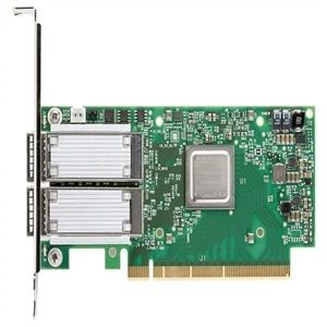 DELL Mellanox ConnectX-5 Single (540-BCDJ)