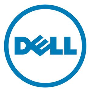DELL 3Y BASIC ONSITE TO 5Y PROSPT LATI 5400 5300 5500 NPOS         IN SVCS (L54XXX_3835)