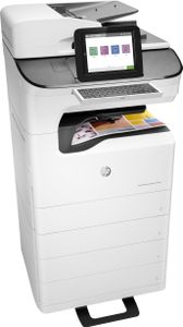 HP PAGEWIDE ENT 785ZS MFP A3 55PPM 2400X1200DPI COPY SCN FX   IN INKJ (J7Z12A#B19)