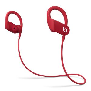 APPLE Beats Powerbeats High-Performance - (MWNX2ZM/A)