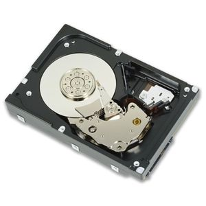 DELL 1.2TB 10K RPM SAS 12Gbps (400-AUUY)