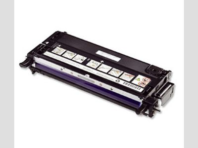 DELL Black Toner Cartridge (593-10293)