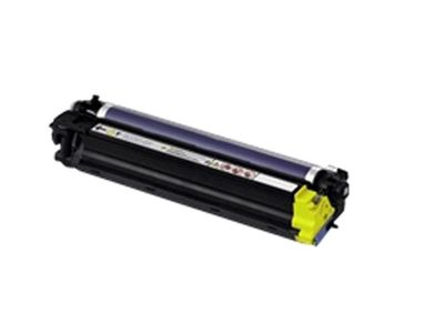 DELL Drum Unit Yellow (593-10921)