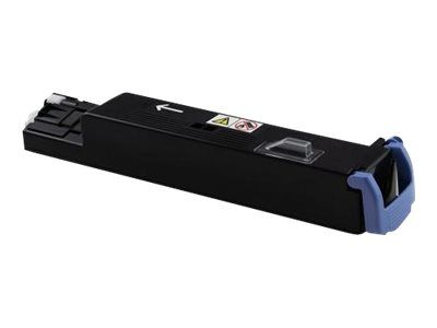 DELL Waste Toner (593-10930)